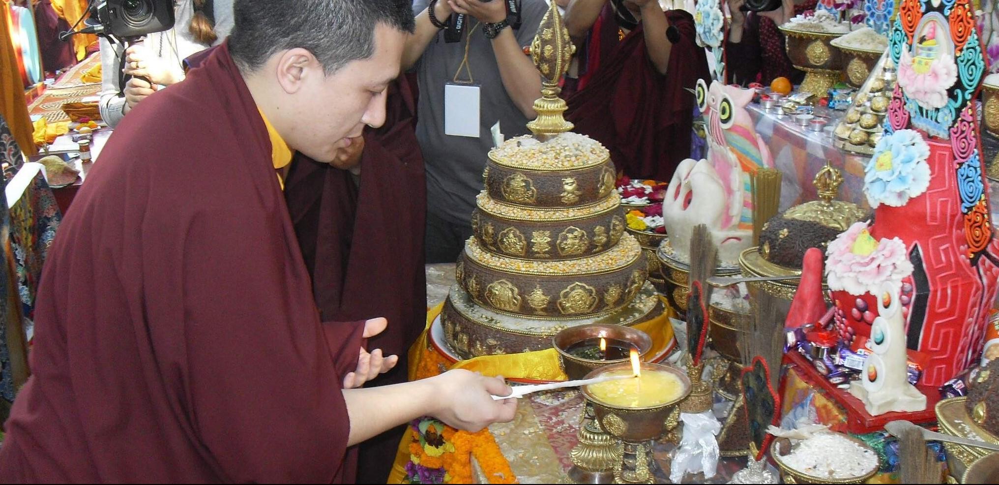 Karmapa4